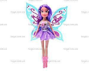 Набор кукол Winx, 5 штук, 63002, цена