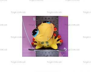 Набор кукол Winx, с косметикой, 63003, toys.com.ua