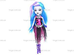 Набор куколок Monster High, 666-6, купить