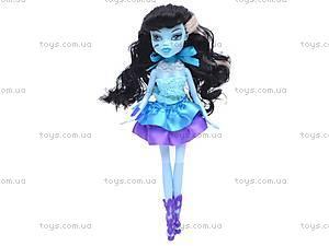 Набор куколок Monster High, 666-6, фото