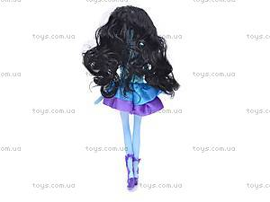 Набор куколок Monster High, 666-6, отзывы
