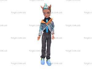 Набор куколок Monster High, 666-6, цена