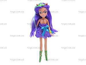 Набор куколок Monster High, 666-6, игрушки