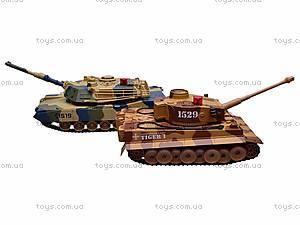 Набор лазерных танков для танковых боев, 1519-1529, фото