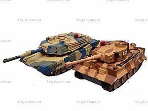 Набор лазерных танков для танковых боев, 1519-1529, отзывы