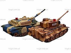 Набор лазерных танков для танковых боев, 1519-1529, цена