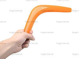 Набор летающих фигур «Бумеранги», 4043, купить