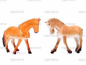 Набор лошадей, 044, купить