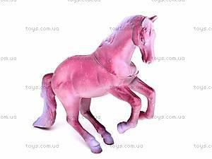 Набор лошадей, 044, отзывы