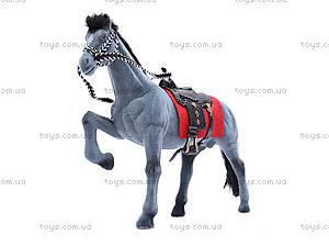 Набор лошадок «Сивка-Бурка», 2543, купить
