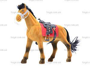 Набор лошадок «Сивка-Бурка», 2543, фото