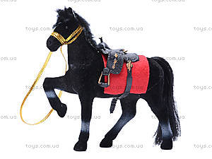 Набор лошадок «Сивка-Бурка», 2543, отзывы