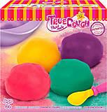Набор для лепки «Любимые цвета», 23004, toys.com.ua