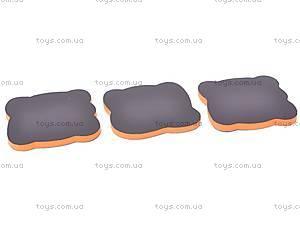 Набор магнитов «Для мальчика», VT-5107-03, купить