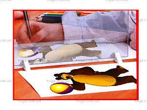 Детский набор «Магический экран», 3001-1, купить
