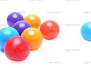 Набор маленьких мягких шариков, , купить