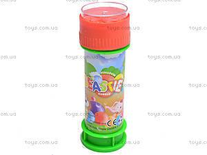 Набор маленьких мыльных пузырей, 5507, купить