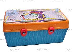 Набор «Маленький механик», 921, детские игрушки