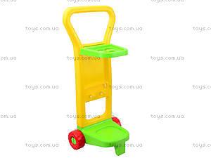Детский набор «Маленький садовник», 10770, детские игрушки