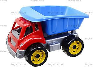 Игровой набор «Малыш Строитель», 3954, toys.com.ua