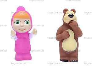 Набор «Маша и Медведь», с мобильным телефоном, R182A-3B, отзывы