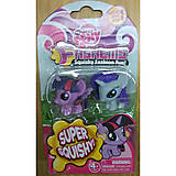 Набор машемс My Little Pony S1, 51621-S1PTSR, тойс