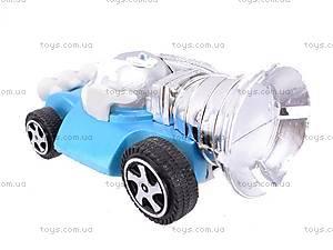 Набор машин «Toy Story», 168, купить