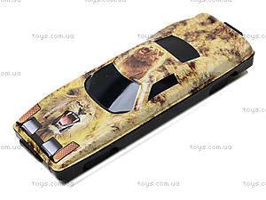 Игровой набор машин «Сафари», 958-10, цена