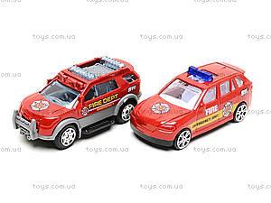 Набор маленьких машин, TH625, купить