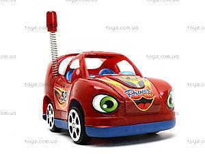Набор игрушечных машинок «Гонки», 9042, купить