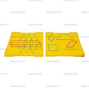 Набор математических планшетов Gigo, 1602, купить