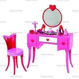 Набор мебели Барби, X7936