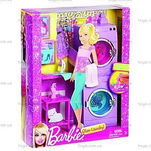 Набор мебели Барби, X7936, цена