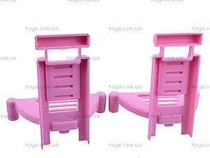 Набор мебели для дачи «Кристина», С-78-Ф, фото