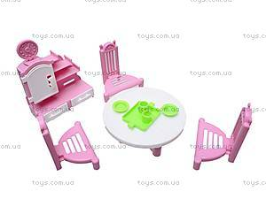 Набор мебели для гостиной «Кристина», С-79-Ф, купить
