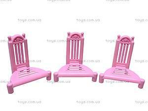 Набор мебели для гостиной «Кристина», С-79-Ф, фото