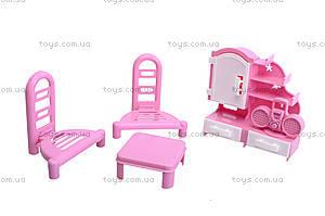 Набор мебели «Гостиная», С-49-Ф, купить