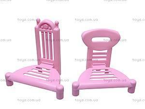 Набор мебели «Кристина», С-43-Ф, купить