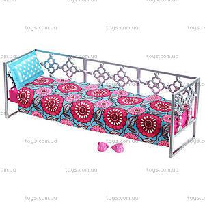 Набор мебели Barbie, CFG65, цена