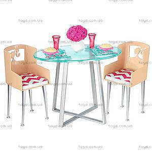Набор мебели Barbie, CFG65