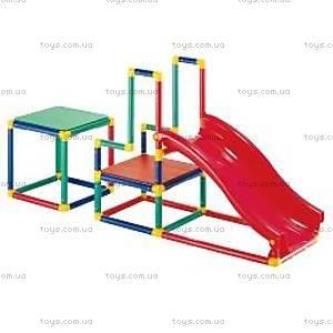 Набор мебели Gigo «Горка», 1139, фото