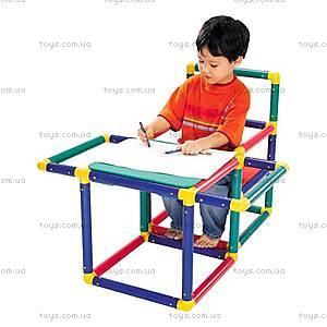 Набор мебели Gigo «Горка», 1139, игрушки