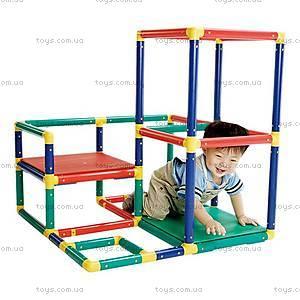 Набор мебели Gigo «Горка», 1139, детские игрушки
