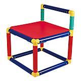 Набор мебели Gigo «Набор из 4-х стульев», 3599, фото