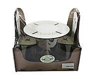 Набор мебели «Круглый стол», , отзывы