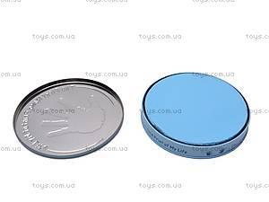 Набор Memolino для мальчиков, 030413, фото