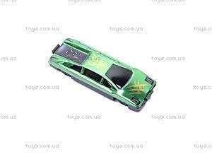 Набор металлических машин, XL810, цена