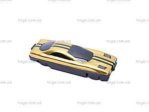 Набор металлических машин, XL810, игрушки