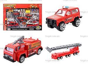 Набор металлических моделек авто , 62353931