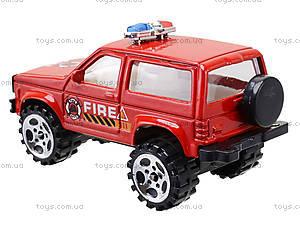 Набор металлических моделек авто , 62353931, детские игрушки
